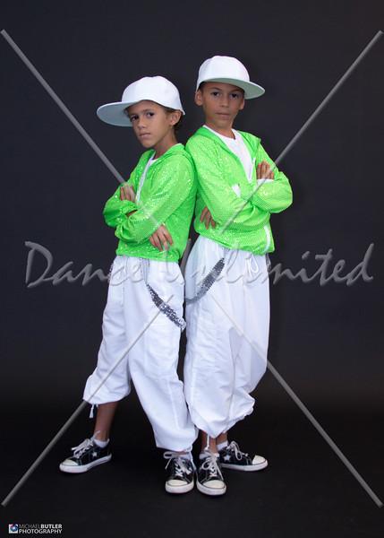Diaz-2012-May20-1001