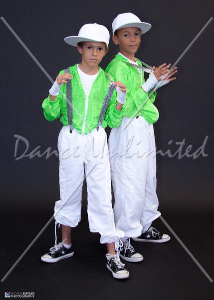 Diaz-2012-May20-1026