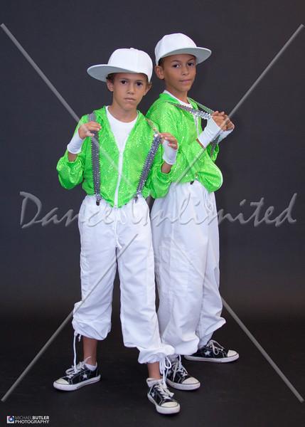 Diaz-2012-May20-1028