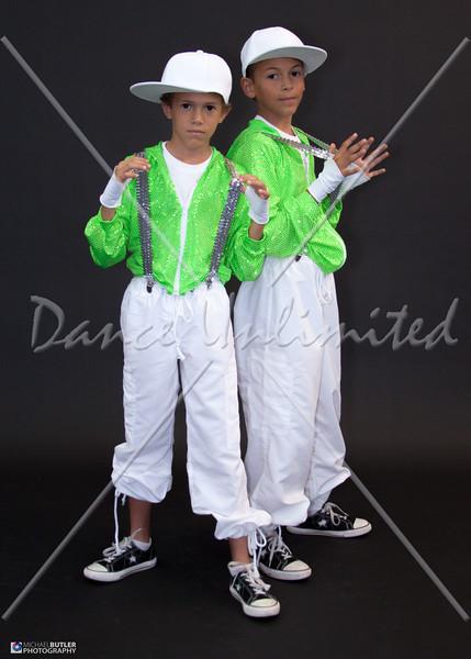 Diaz-2012-May20-1025