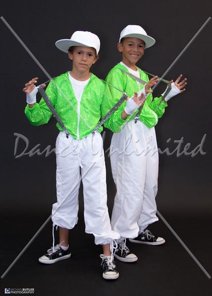 Diaz-2012-May20-1021