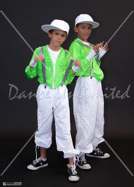 Diaz-2012-May20-1022