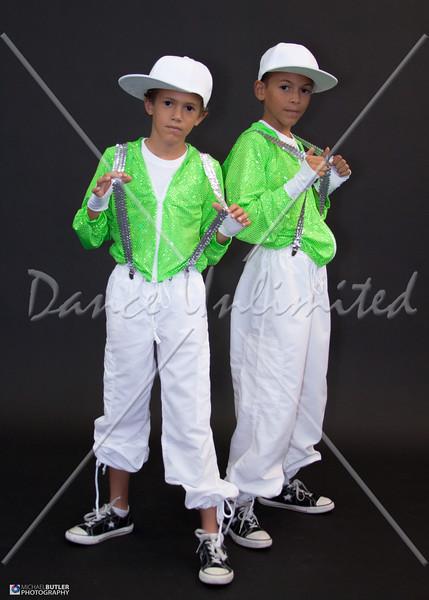 Diaz-2012-May20-1023