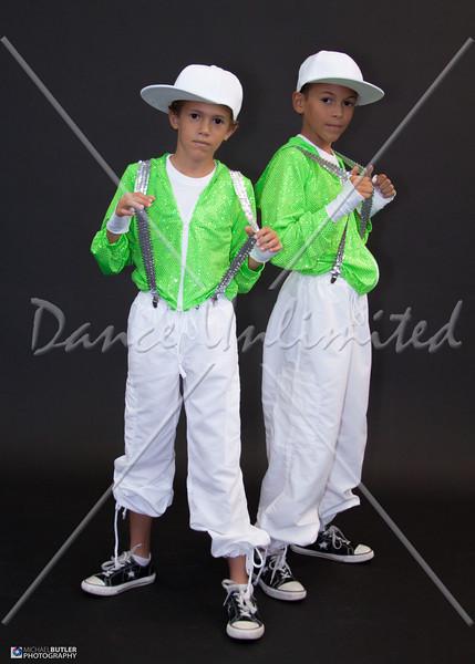 Diaz-2012-May20-1024