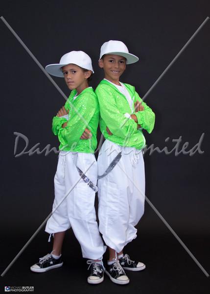 Diaz-2012-May20-999