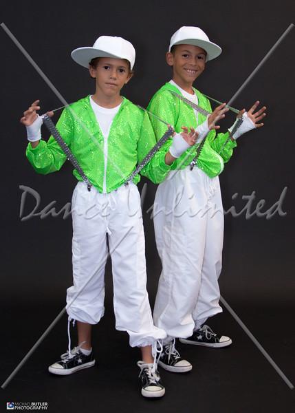 Diaz-2012-May20-1019
