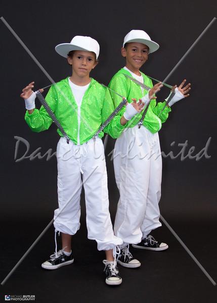 Diaz-2012-May20-1020