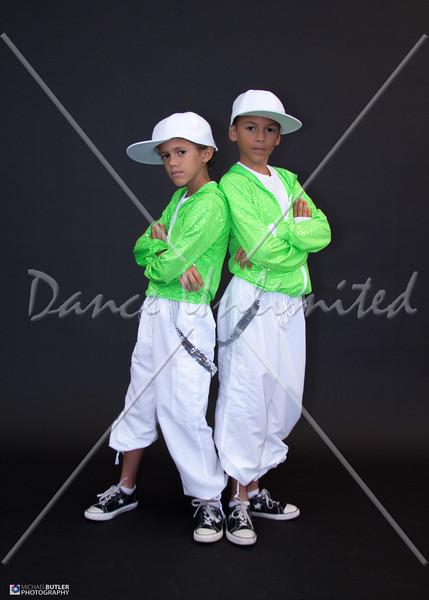 Diaz-2012-May20-1000