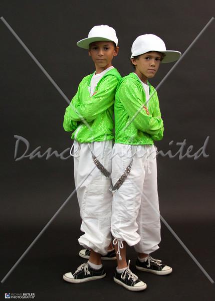 Diaz-2012-May20-998