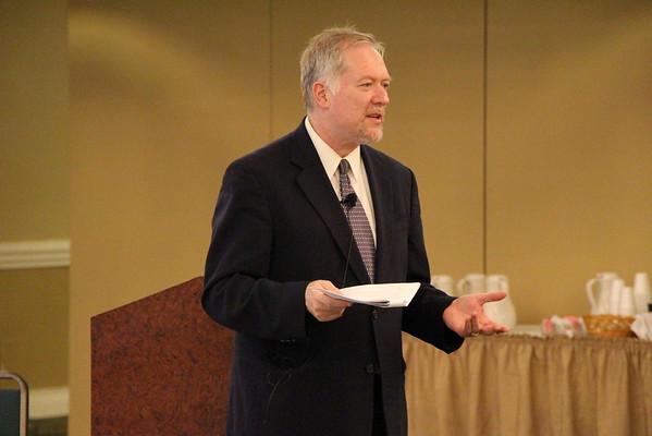 Trobisch Lectures Detroit (13).jpg