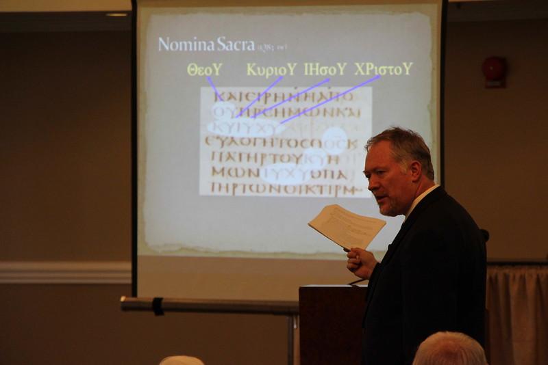 Trobisch Lectures Detroit (2).jpg