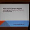 Trobisch Lectures Detroit (40).jpg