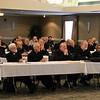Trobisch Lectures Detroit (5).jpg