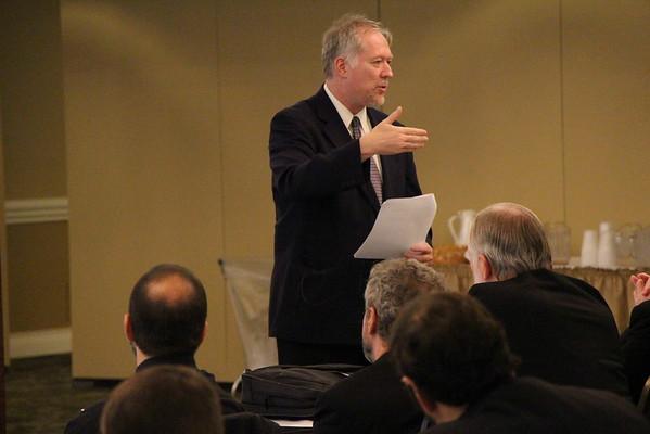 Trobisch Lectures Detroit (1).jpg