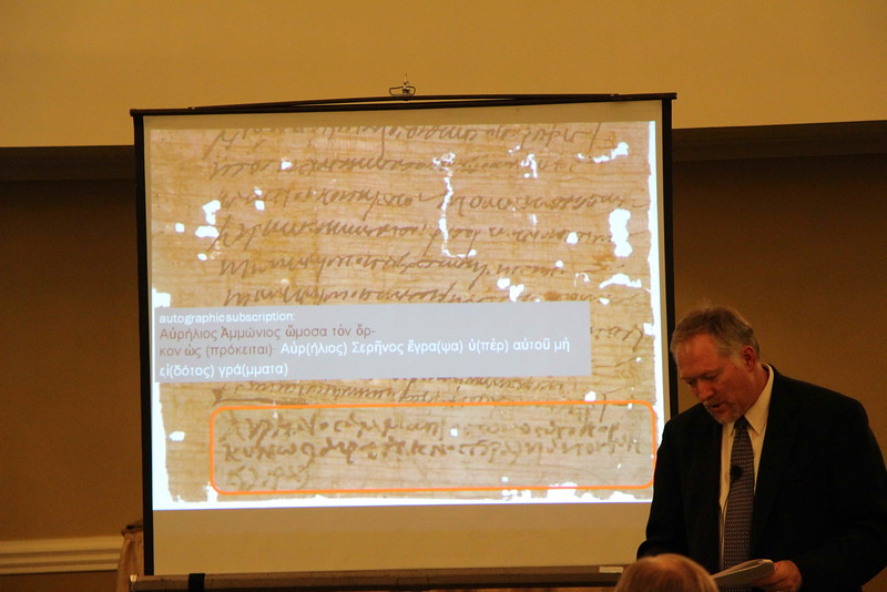 Trobisch Lectures Detroit (42).jpg