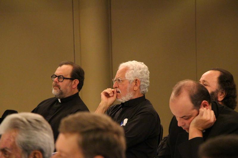 Trobisch Lectures Detroit (19).jpg