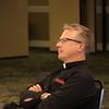 Trobisch Lectures Detroit (18).jpg