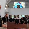 Trobisch Lectures Detroit (31).jpg
