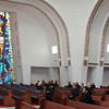 Trobisch Lectures Detroit (22).jpg