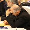Trobisch Lectures Detroit (15).jpg