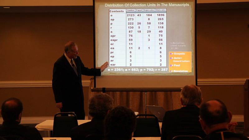 Trobisch Lectures Detroit (21).jpg