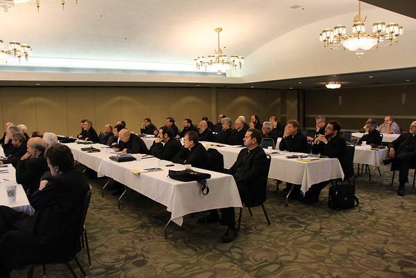 Trobisch Lectures Detroit (9).jpg