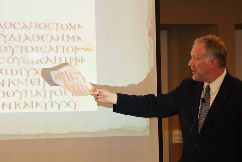 Trobisch Lectures Detroit (14).jpg