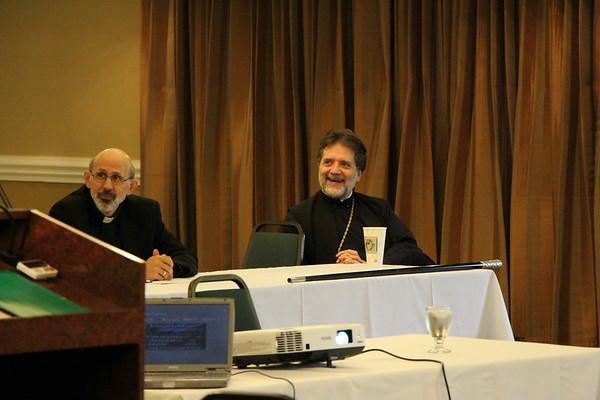 Trobisch Lectures Detroit (4).jpg
