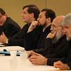 Trobisch Lectures Detroit (17).jpg