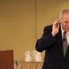 Trobisch Lectures Detroit (12).jpg