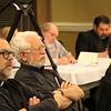 Trobisch Lectures Detroit (43).jpg