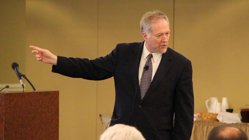 Trobisch Lectures Detroit (8).jpg