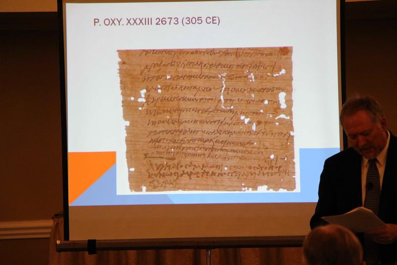 Trobisch Lectures Detroit (41).jpg