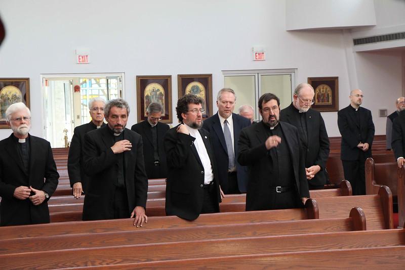 Trobisch Lectures Detroit (29).jpg