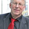 Nils A. Røhne, Mayor of Stange Municipality, Norway.