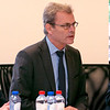 Ambassador Atle Leikvoll (Chair), Mission of Norway to the EU
