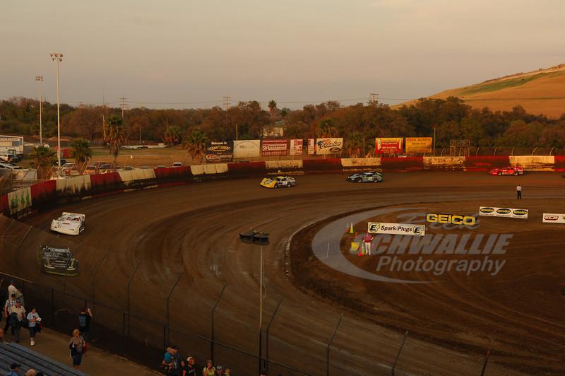 East Bay Raceway Park (FL) 2/18