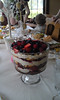 Peter's photo of the Trifle