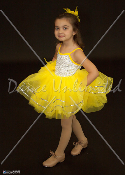 Ebersold-2012-May20-2620