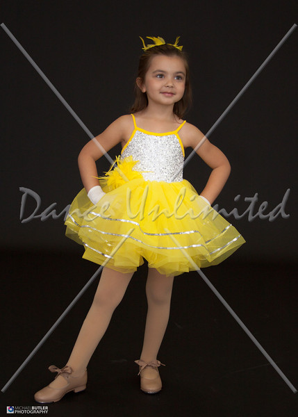 Ebersold-2012-May20-2587