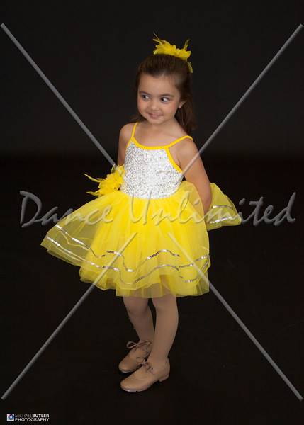 Ebersold-2012-May20-2612