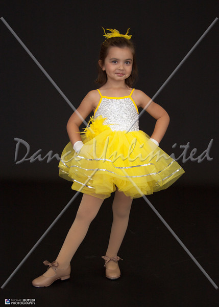 Ebersold-2012-May20-2588