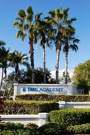 101. Bollettieri IMG Academy 2012_101