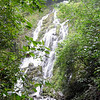 Panama - El Macho Falls