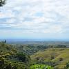 El Valle Panama - View #2