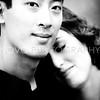 0038-Katya Nayman Frank Chen e0007