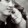 0032-Katya Nayman Frank Chen e0007