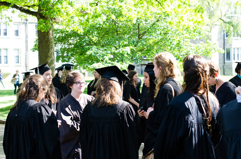 Convocation 2012-4114.jpg
