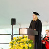 Convocation 2012-4170.jpg