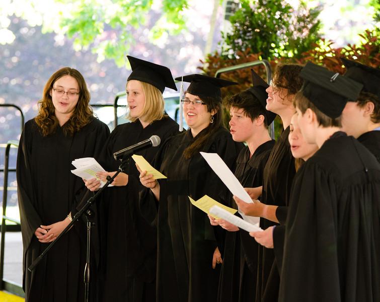 Convocation 2012-4206.jpg